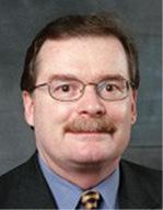 Wayne Rogers Advisor Sonnenschein Nath & Rosenthal