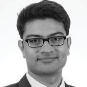 Rohan Banerjee Associate Cyril Amarchand Mangaldas