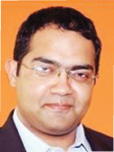 Sameer Guha Senior associate Trilegal
