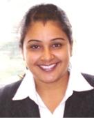 Savi Gupta Lawyer Clairvolex Knowledge Processes