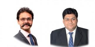 Sawant Singh and Aditya Bhargava, Phoenix Legal