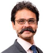 Sawant Singh Partner Phoenix Legal