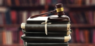 Seat determines which court can regulate proceedings