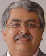 Shardul Shroff Partner Amarchand & Mangaldas & Suresh A Shroff & Co