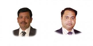 Sitesh Mukherjee,Shailendra Kumar Singh,Trilegal