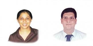 Sonali Sharma,Freddy Daruwala,Juris Corp