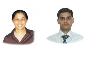 Sonali Sharma,Suprio Bose,Juris Corp