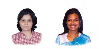 Vandana Sekhri,Prachi Loona,Juris Corp