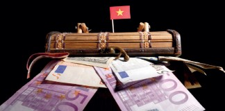 Vietname's new lending policy in effect
