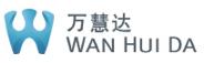 Wan_Hui_Da_logo1