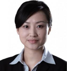 Yvonne Lu Counsel Martin Hu & Partners