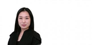 Zhang Xuan, Partner, East & Concord Partner