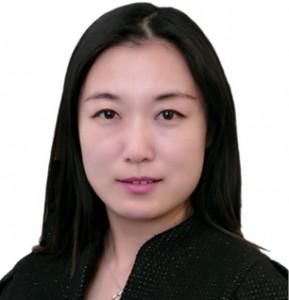 张璇 天达共和律师事务所合伙人
