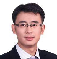 Feng Chengliang Partner AllBright Law Offices