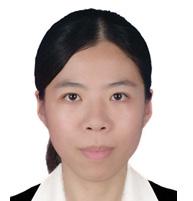 Zhong Lun Associate Zhong Lun Law Firm