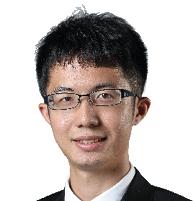 李晢昊 胡光律师事务所 律师