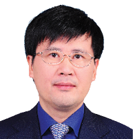 Jeffrey Yang Senior Partner AllBright Law Offices