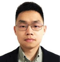 王小星 国枫律师事务所律师助理