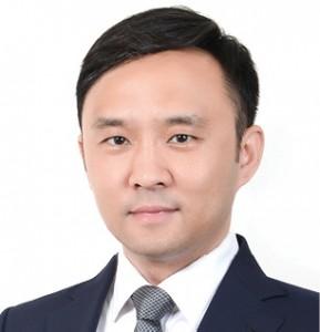 Patrick Gu Partner DaHui Lawyers