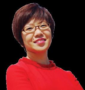 Ma Chenguang Senior Partner Co-effort Law Firm
