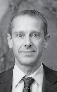 Andrew Ruff