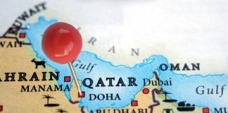 Arbitration boon to Qatar build