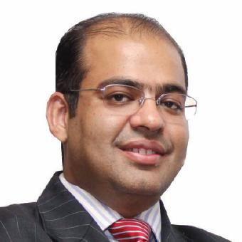 Aseem Chawla Partner Phoenix Legal