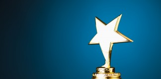 Aussies win two global awards for excellence