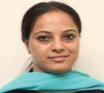 Jasmine Bajaj Lawyer Clairvolex Knowledge Processes Pvt Ltd