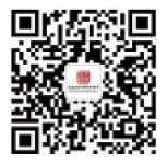 Welcome follow QR code of East & Concord Partners