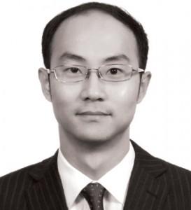 David-Li-Binhui