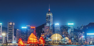 HK AGM elects directors