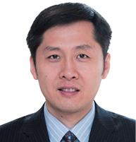 Han Yufeng Counsel Rui Bai Law Firm