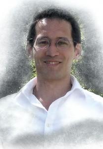 Jean-Isamu Taguchi