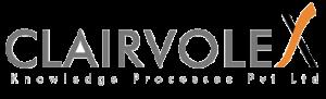 Logo_-_clairvolex
