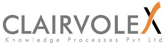 Clairvolex law firm lawyer