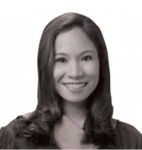 Ma-Clarissa-Excelsis-S-Villanueva