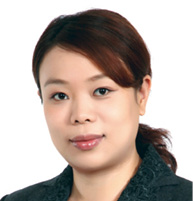 Ming Xingnan Senior Associate Wan Hui Da
