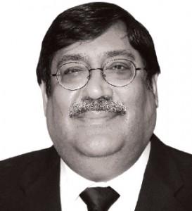 Pravin-Anand