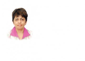 Priti Suri, PSA, Proprietor