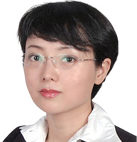 Rao Xiaomin Partner Zhong Lun Law Firm