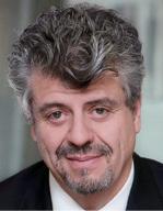 Robert Appelbaum Head of the South Asia Group Webber Wentzel
