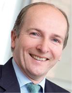 Roddy McKean Head of the Africa Group Webber Wentzel