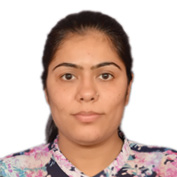Shruti Singh Senior associate Phoenix Legal
