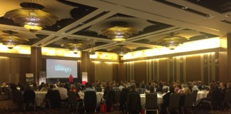 WA day a hit for Western GCS