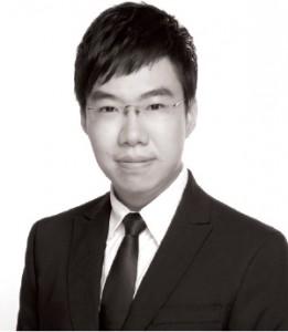 Wong-Ying-chung