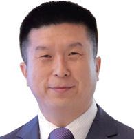 张志晓 ZHANG ZHIXIAO 万商天勤律师事务所合伙人 Partner V&T Law Firm