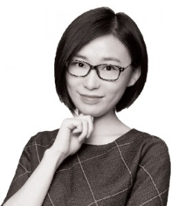 Zoe-Zhu