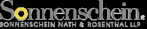 logo_-_SNR