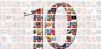 10 years of India business law journal